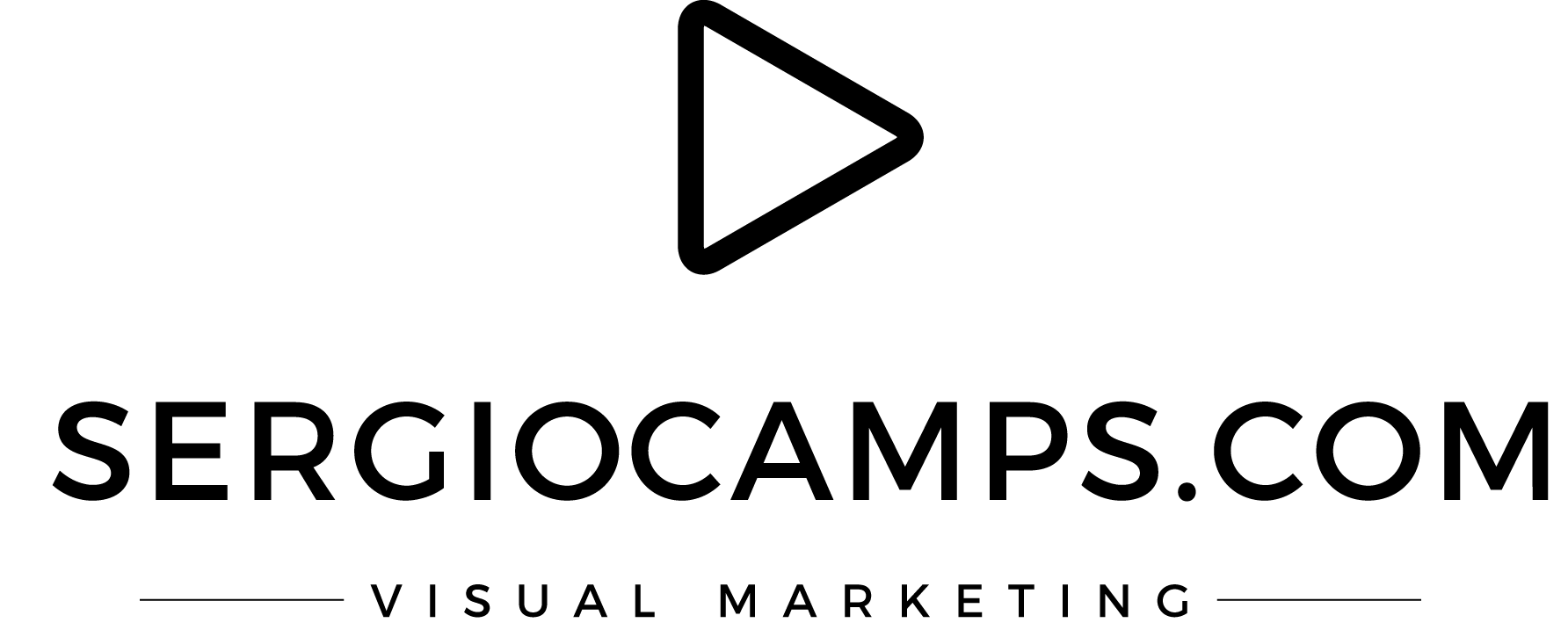 sergiocamps