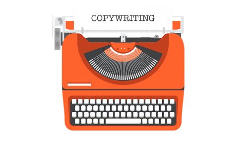 redaccion seo copywriting para empresas negocios tiendas online