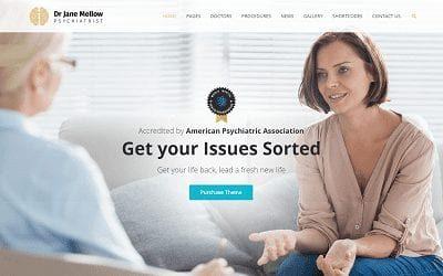 diseño web centros de psicología sergiocamps sc3