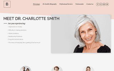 diseño web para psicoanalistas sergiocamps sc02